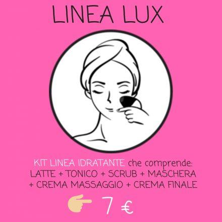 Copia di LINEA BASIC (1)